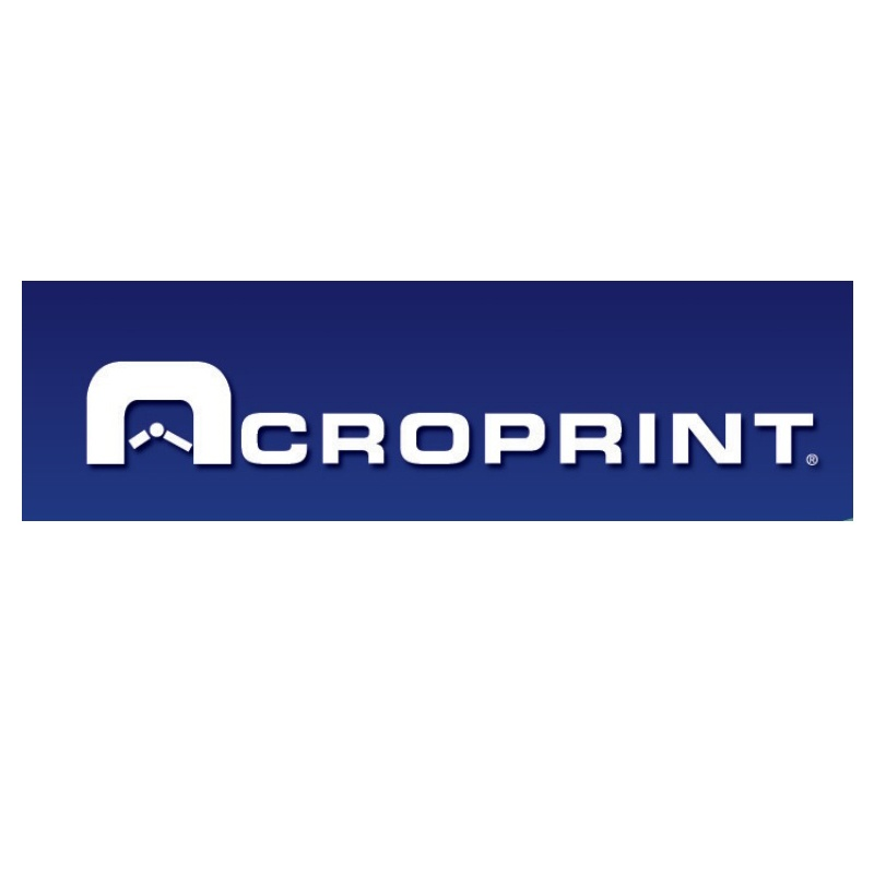 Acroprint One Year Software Support Contract Network Software TimeQPlus