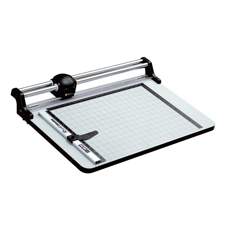 Akiles RollBlade18 High Precision 18 Cut Rotary Paper Trimmer