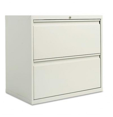 Alera 2 Drawer 30 Wide Lateral File