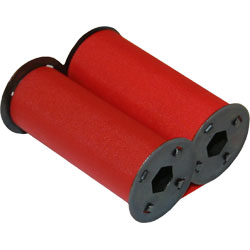 Acroprint Red Ribbon for Model 125 150