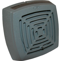 Acroprint Grille Horn Requires Relay Box