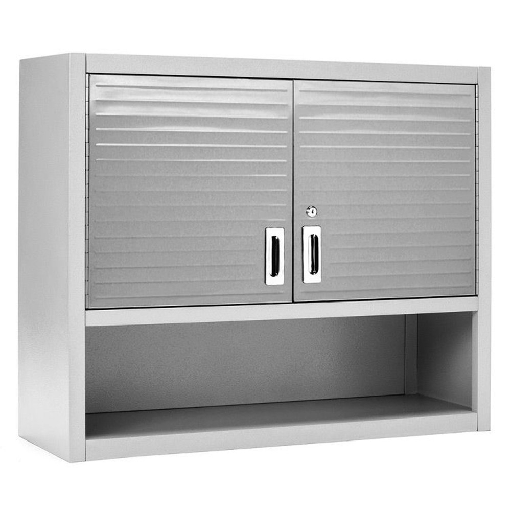 Cabinet | Storage | Classic | Mount | Wall