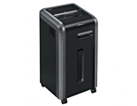 Fellowes 225Ci Heavy Duty Cross Cut Paper Shredder
